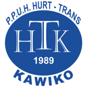 kawiko-sygnet-blue